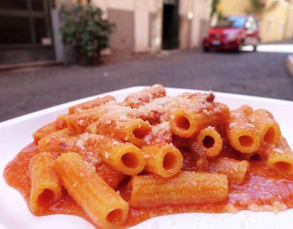 pasta-chef-1-1